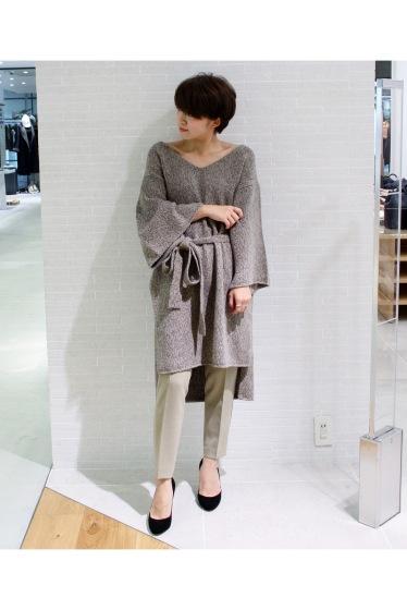 �ץ顼���� Double Cloth �����ѥ�Ģ� �ܺٲ���24