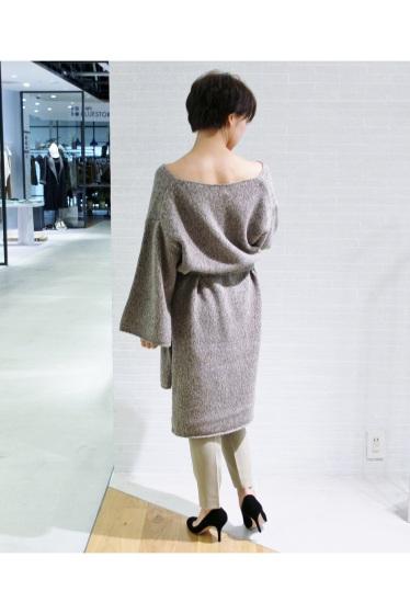 �ץ顼���� Double Cloth �����ѥ�Ģ� �ܺٲ���25