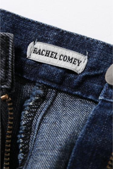 �ץ顼���� Rachel Comey 2TONE�ǥ˥�ѥ�Ģ� �ܺٲ���14