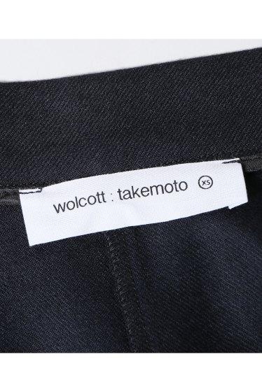 �ץ顼���� wolcott wl twill jane �������ȥѥ�� �ܺٲ���11