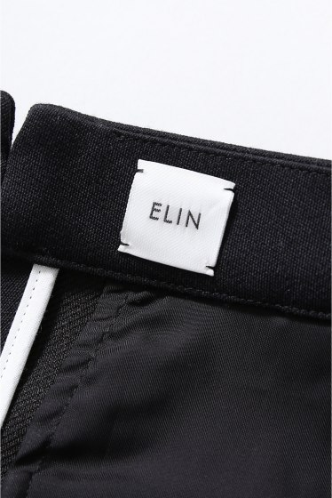 �ץ顼���� ELIN Db-cloth pin-tuck ����åץɥѥ�Ģ� �ܺٲ���15