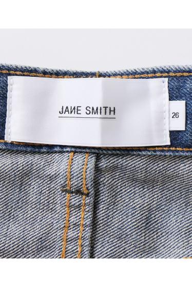 �ץ顼���� JANE SMITH �֡��ĥ��åȥ�ǥ˥�ѥ�� �ܺٲ���14