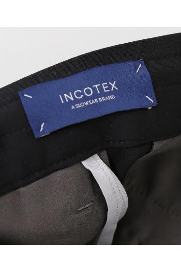 �ե����� �ѥ� INCOTEX �ɥ?�ȥѥ�� �ܺٲ���10