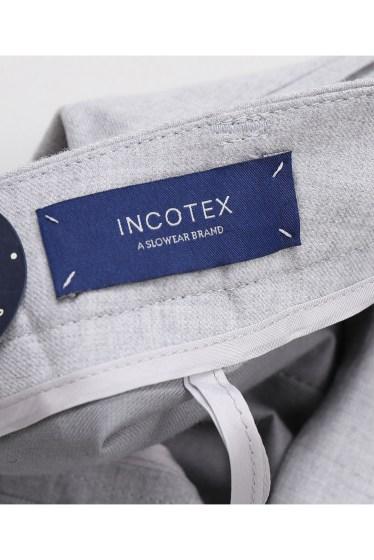 �ե����� �ѥ� INCOTEX ������ե��ͥ� �ե����ѥ�Ģ� �ܺٲ���9