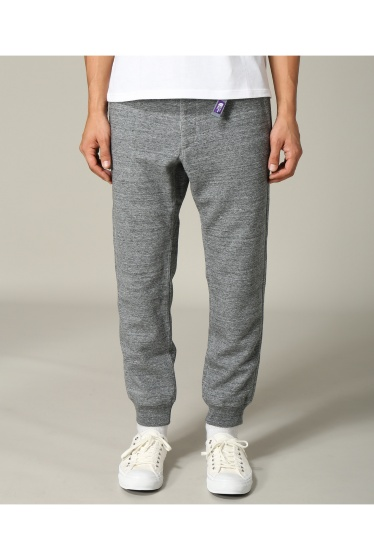 ���㡼�ʥ륹��������� �ե��˥��㡼 COOLMAX MOUTAIN SWEAT PANTS �ܺٲ���1