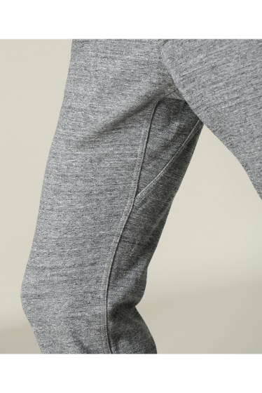 ���㡼�ʥ륹��������� �ե��˥��㡼 COOLMAX MOUTAIN SWEAT PANTS �ܺٲ���10