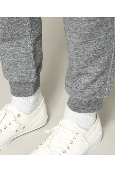 ���㡼�ʥ륹��������� �ե��˥��㡼 COOLMAX MOUTAIN SWEAT PANTS �ܺٲ���11