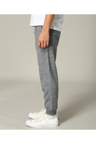 ���㡼�ʥ륹��������� �ե��˥��㡼 COOLMAX MOUTAIN SWEAT PANTS �ܺٲ���2