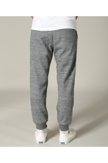 ���㡼�ʥ륹��������� �ե��˥��㡼 COOLMAX MOUTAIN SWEAT PANTS �ܺٲ���3