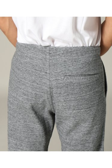 ���㡼�ʥ륹��������� �ե��˥��㡼 COOLMAX MOUTAIN SWEAT PANTS �ܺٲ���5