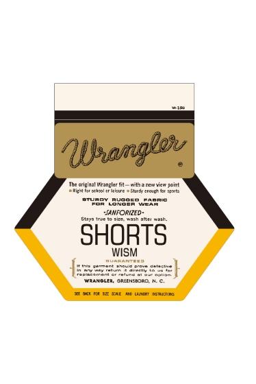 �������� WRANGLER / ��顼 WISM���� �����ǥ�?���硼�ȥѥ�Ģ� �ܺٲ���16