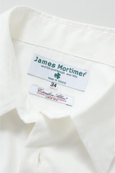 �ե졼���� JAMES MORTIMER�����ǥ�?������ �ܺٲ���15