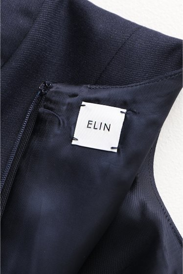 �Ρ��֥� ��ELIN �ۥ������������ȥ�ե쥢�ɥ쥹 �ܺٲ���17