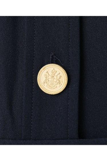 ���㡼�ʥ륹��������� �쥵������ ��HARVEY FAIRCLOTH /�ϡ����������ե������?�� GOLD BUTTON DRESS:���ԡ����� �ܺٲ���13