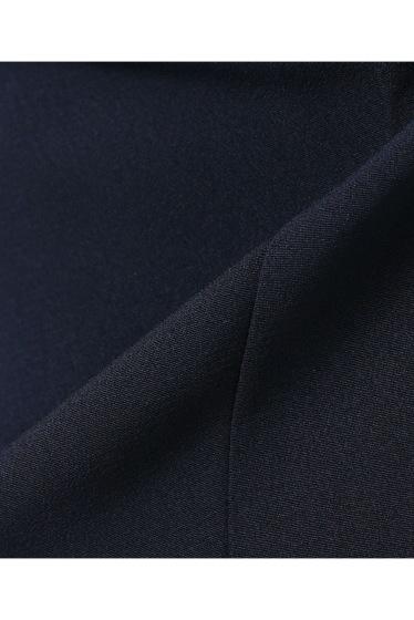 ���㡼�ʥ륹��������� �쥵������ ��HARVEY FAIRCLOTH /�ϡ����������ե������?�� GOLD BUTTON DRESS:���ԡ����� �ܺٲ���16