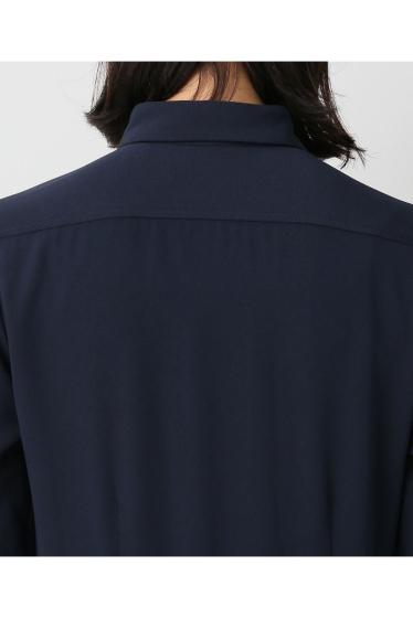 ���㡼�ʥ륹��������� �쥵������ ��HARVEY FAIRCLOTH /�ϡ����������ե������?�� GOLD BUTTON DRESS:���ԡ����� �ܺٲ���7