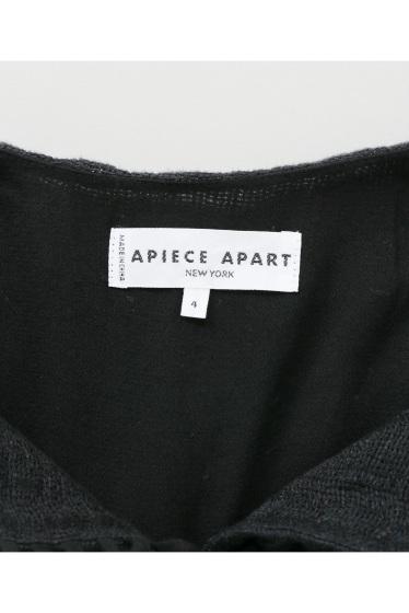 ���㡼�ʥ륹��������� ��A PIECE A PART /�����ԡ����������ѡ��ȡ�  Upaya Dress �ܺٲ���12