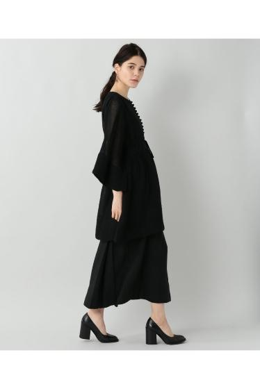 ���㡼�ʥ륹��������� ��A PIECE A PART /�����ԡ����������ѡ��ȡ�  Upaya Dress �ܺٲ���2