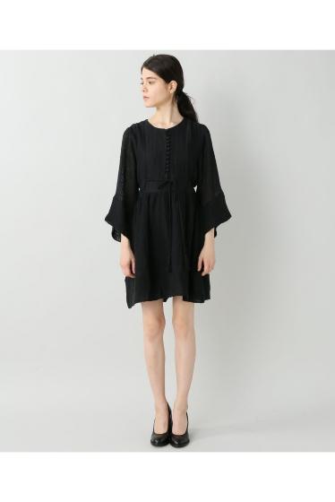���㡼�ʥ륹��������� ��A PIECE A PART /�����ԡ����������ѡ��ȡ�  Upaya Dress �ܺٲ���3