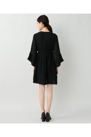 ���㡼�ʥ륹��������� ��A PIECE A PART /�����ԡ����������ѡ��ȡ�  Upaya Dress �ܺٲ���5