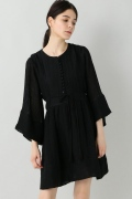 ���㡼�ʥ륹��������� ��A PIECE A PART /�����ԡ����������ѡ��ȡ�  Upaya Dress