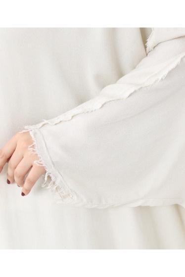 ���㡼�ʥ륹��������� ��BLACK CRANE/�֥�å������졼��� DOME DRESS �ܺٲ���10