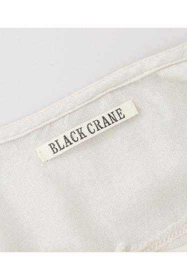 ���㡼�ʥ륹��������� ��BLACK CRANE/�֥�å������졼��� DOME DRESS �ܺٲ���14