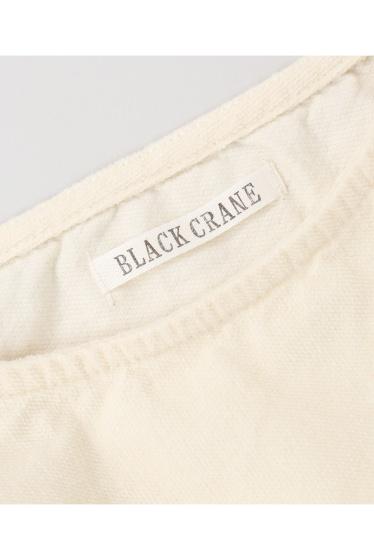 ���㡼�ʥ륹��������� ��BLACK CRANE/�֥�å������졼��� PAINTER�ɥ쥹 �ܺٲ���14