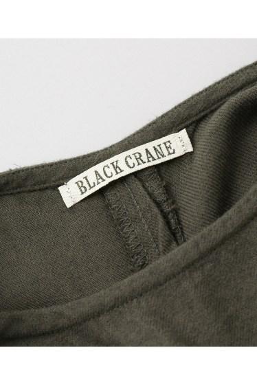 ���㡼�ʥ륹��������� ��BLACK CRANE/�֥�å������졼��� ���ꥬ�ߥɥ쥹 �ܺٲ���14