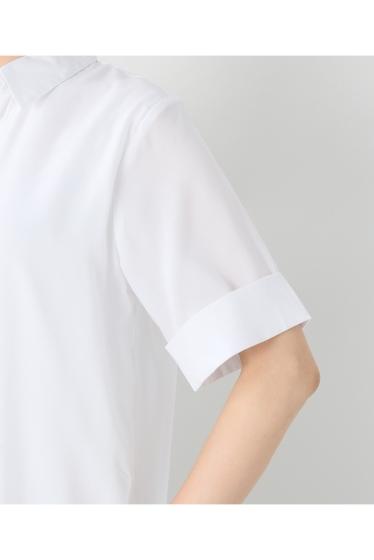���㡼�ʥ륹��������� ��OSKAR/���������� Rosy Outlook Shirt Dress:����ĥ��ԡ��� �ܺٲ���10