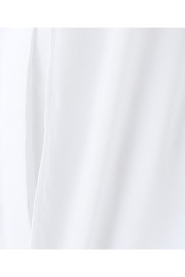 ���㡼�ʥ륹��������� ��OSKAR/���������� Rosy Outlook Shirt Dress:����ĥ��ԡ��� �ܺٲ���15