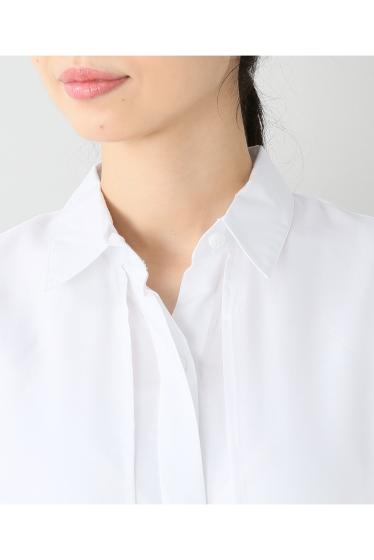 ���㡼�ʥ륹��������� ��OSKAR/���������� Rosy Outlook Shirt Dress:����ĥ��ԡ��� �ܺٲ���8