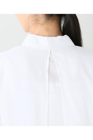 ���㡼�ʥ륹��������� ��OSKAR/���������� Rosy Outlook Shirt Dress:����ĥ��ԡ��� �ܺٲ���9