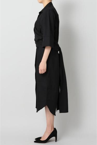 �����ԡ����ȥ��ǥ��� ��CAMEO COLLECTIVE DESIGN SHIRT DRESS �ܺٲ���1