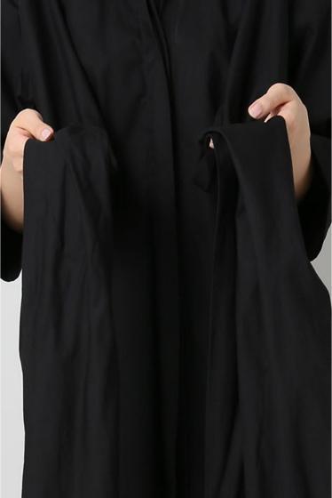 �����ԡ����ȥ��ǥ��� ��CAMEO COLLECTIVE DESIGN SHIRT DRESS �ܺٲ���10