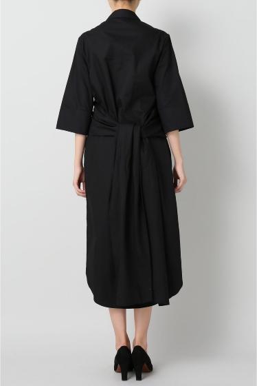 �����ԡ����ȥ��ǥ��� ��CAMEO COLLECTIVE DESIGN SHIRT DRESS �ܺٲ���2