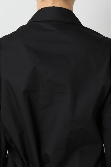 �����ԡ����ȥ��ǥ��� ��CAMEO COLLECTIVE DESIGN SHIRT DRESS �ܺٲ���4