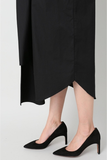 �����ԡ����ȥ��ǥ��� ��CAMEO COLLECTIVE DESIGN SHIRT DRESS �ܺٲ���7