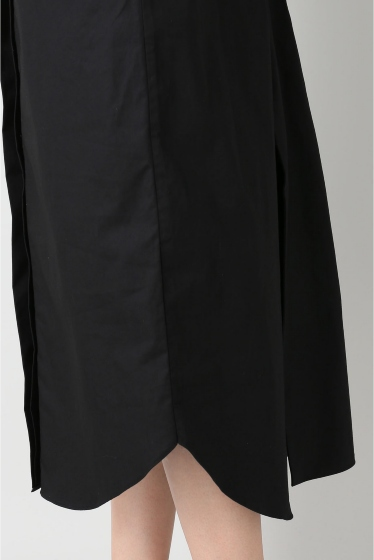 �����ԡ����ȥ��ǥ��� ��CAMEO COLLECTIVE DESIGN SHIRT DRESS �ܺٲ���8