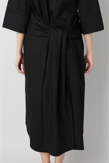 �����ԡ����ȥ��ǥ��� ��CAMEO COLLECTIVE DESIGN SHIRT DRESS �ܺٲ���9