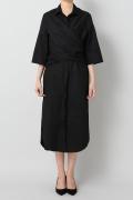 �����ԡ����ȥ��ǥ��� ��CAMEO COLLECTIVE DESIGN SHIRT DRESS