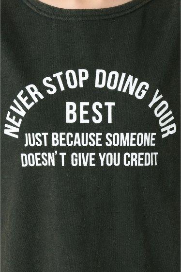 �����ԡ����ȥ��ǥ��� GOOD ROCK SPEED NEVER STOP DOING Tee���ԡ����� �ܺٲ���9