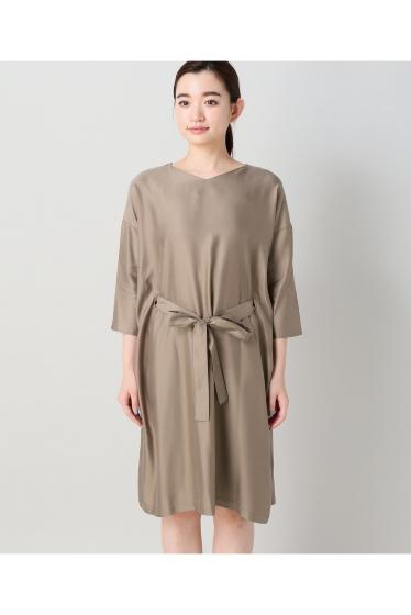 �١��������ȥå� Drop Dress �ܺٲ���1