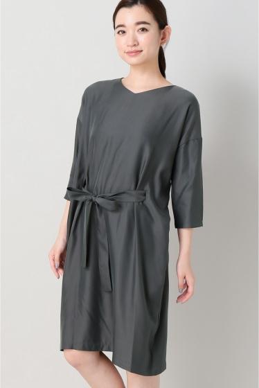 �١��������ȥå� Drop Dress ���졼