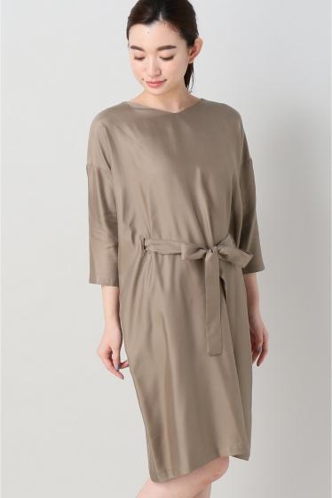 �١��������ȥå� Drop Dress �١�����