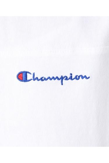 �١��������ȥå� ��CHAMPION�� LONG SLEEVE FOOTBALL OP �ܺٲ���10