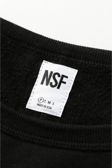 ������ NSF BASICS �����ɥ���åȥ����֥��ԡ��� �ܺٲ���13