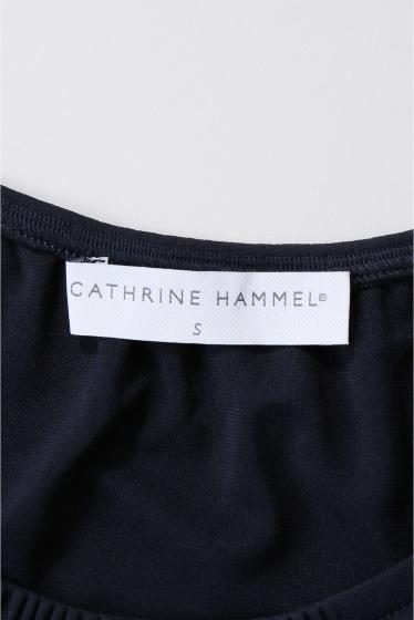 ������ CATHRINE HAMMEL �ե��ȥ��㥶�����ԡ��� �ܺٲ���13