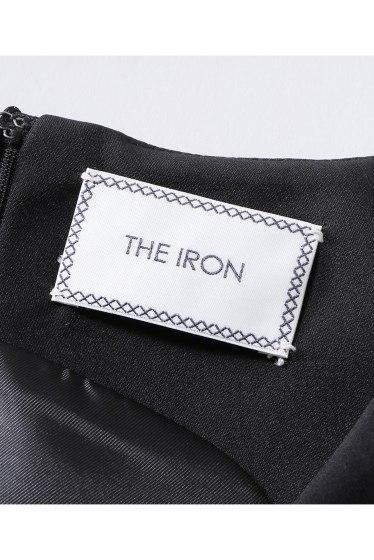 ������ THE IRON V�ͥå������ԡ��� �ܺٲ���13
