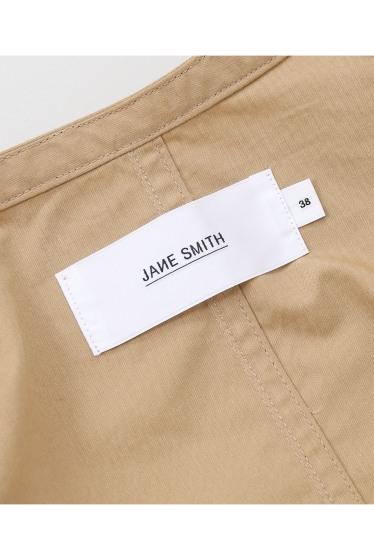������ JANE SMITH �����ߡ������ȥ��ԡ��� �ܺٲ���17